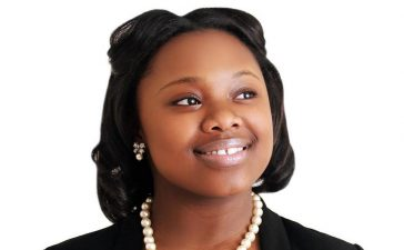 Jekalyn Carr debuts on Billboard