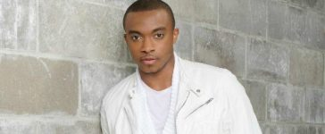Jonathan McReynolds new single