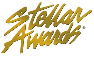 Stellar Awards Pre-show will feature non-televised awards