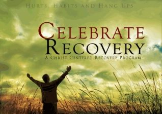 Celebrate Recovery comes to Prince George's County