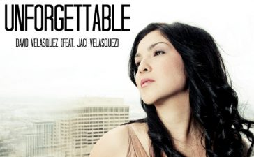 Jaci Velaquez new single