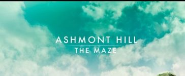 Ashmont Hill releases new music