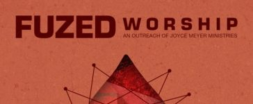 Fuzed Worship feature story