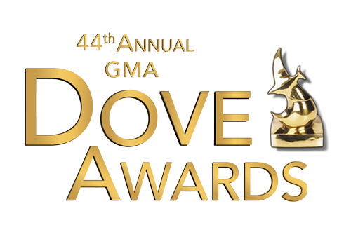 Dove Awards pre-show and red carpet live stream