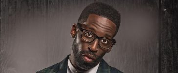 Tye Tribbett Greater Than tops Billboard chart