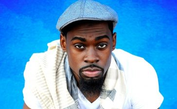 Mali Music new song 'Fight For You' shows his message is still the same.