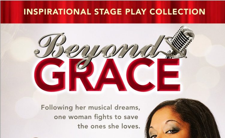 Robyn L. Rease stage play deals with family issues.