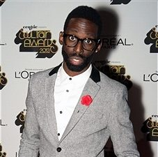 Tye Tribbett will present at Grammys
