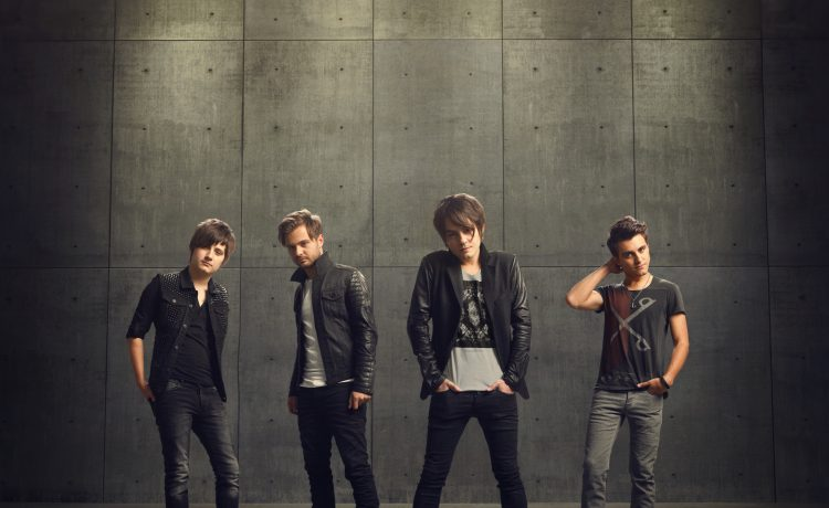 Everfound nabs award