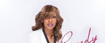 Jessica Reedy new single available now