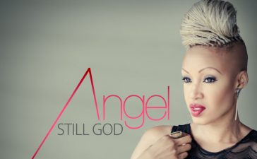 Angel Taylor releasing first solo project
