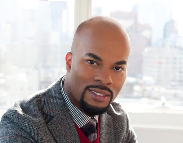 Gospel artist JJ Hairston releases new single to iTunes