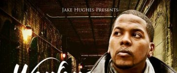 Jake Hughes release new video