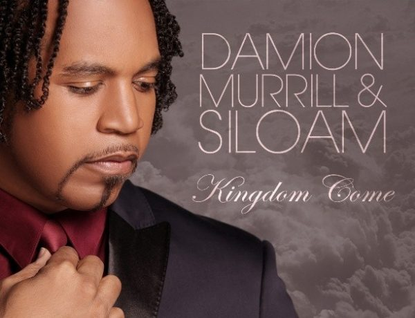 Damion Murrill are climbing the charts