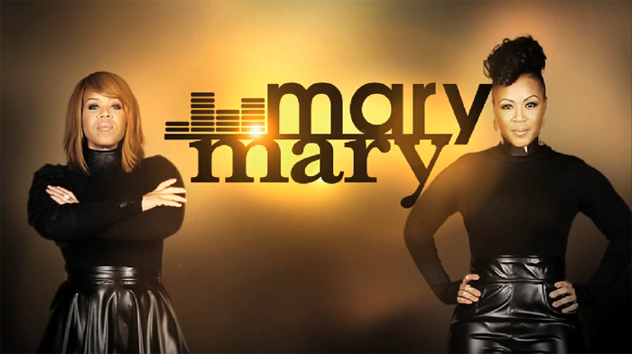 Mary Mary SXeason 3 has gotten brought many revelations