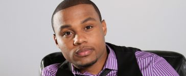 Todd Dulaney gets deal with eOne