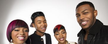The Walls Group releases single,