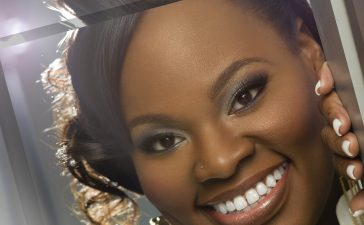 Tasha Cobbs releases new single