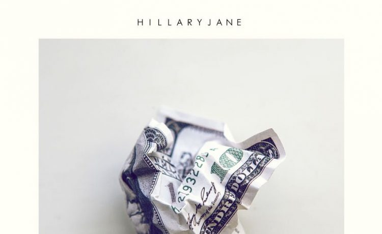 HillaryJane is joined by This'l on Celebrity