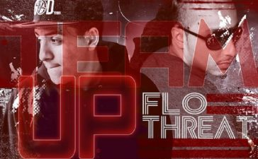 Flo & Threat latest single