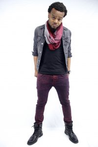 Travis Greene gets deal with RCA