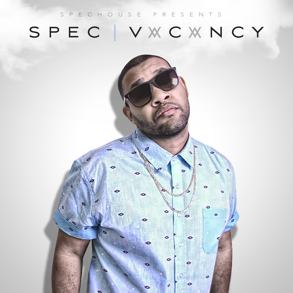 SPEC Set to Release Debut Album