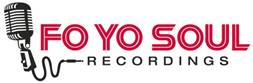 Fo Yo Soul record label