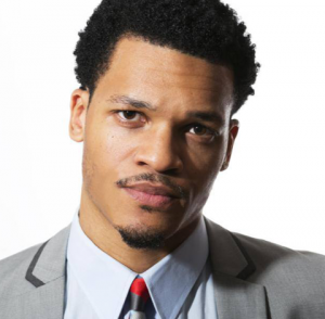 Christon Gray will release new album