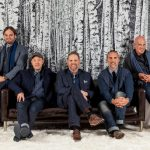 MercyMe nominate for BBMA