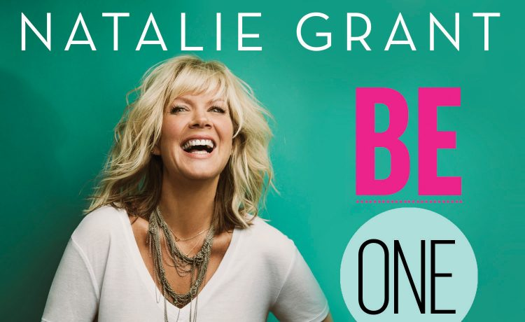 Natalie Grant releases new single