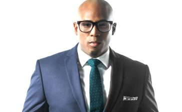 Tyscot Records artist Anthony Brown & group therAPY land 10 mominations