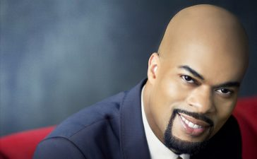JJ Hairston YP-I See Victory-album cover score a hit