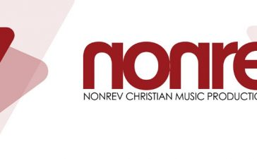 Nonrev Christian Music Productions is promoting artists
