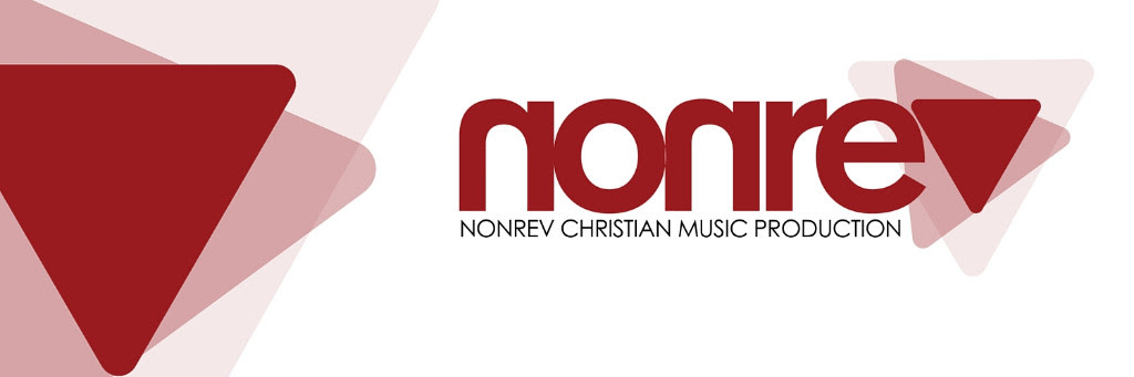 New production company Nonrev Christian Music Productions focuses on collaborative worship projects