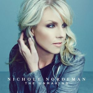 Nichole Nordeman has new video
