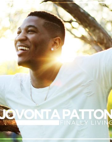 Javonta Patton debuts No.1