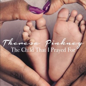 Theresa Pinkney song about adoption