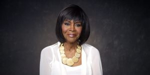 Cicely Tyson is CBCF honoree