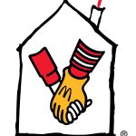 Ronald McDonald House Charities can be supported with new fundraiser