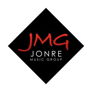 Jonre Music Group label