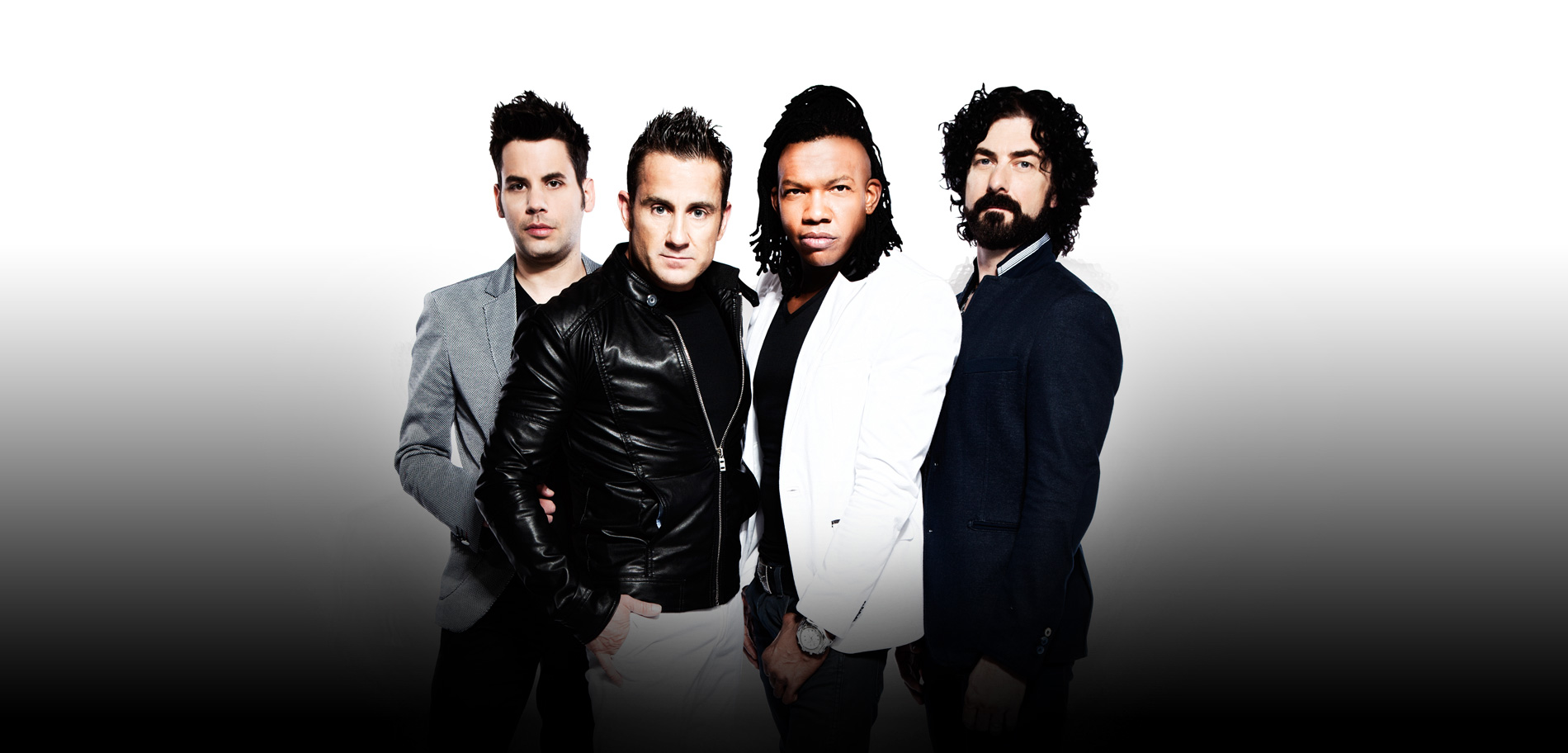 Newsboys announce 2017 Love Riot Tour dates featuring all-new theatrical experience