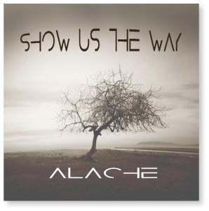 Alache new single