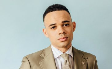 Tauren Wells has new single and a new video