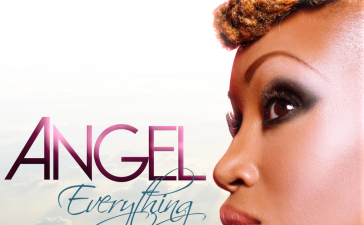 Angel releases single