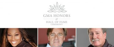 Gospel Music Hall of Fame names honorees