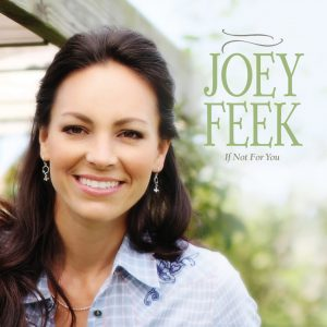 Joey Feek new album