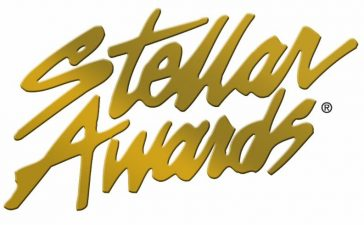 Stellar Awards will air on TVOne