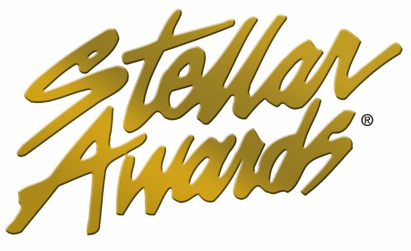 32nd Annual Stellar Awards premieres on TVOne in April