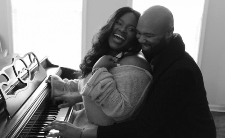 Tasha Cobbs suprise wedding