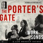 Porters Gate new music